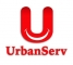 Human Resources (HR) Internship at UrbanServ in Gurgaon