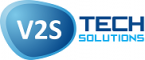 Human Resources (HR) Internship at V2STech Solutions in Thane