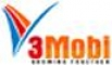 Graphic Design Internship at V3Mobi Communication Private Limited in Noida