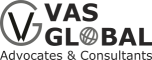 Content Development Internship at VAS Global in Delhi