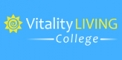 Content Writing Internship at VITALITY LIVING in