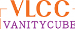Human Resources (HR) Internship at VLCC VanityCube in Delhi, Mumbai