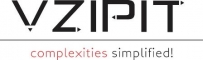 Graphic Design Internship at VZIPIT Tech Private Limited in Mumbai