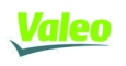 Research (Mechanical/ Automobile Engineering) Internship at Valeo India Private Limited in Chennai