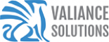 Front End Development Internship at Valiance Solutions in Noida