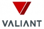 Graphic Design Internship at Valiant Advisory Services LLP in Mumbai