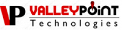 Animation & Editing Internship at ValleyPoint Technologies in Chennai