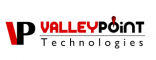 Business Development (Sales) Internship at ValleyPoint Technologies in Chennai