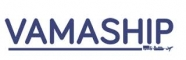Business Development (Sales) Internship at Vamaship in Mumbai