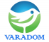 Digital Marketing Internship at Varadom Technology in Pimpri-Chinchwad