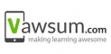 Web Development Internship at Vawsum in Kolkata