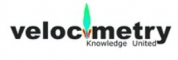 Sales & Marketing Internship at Velocimetry Technology Private Limited in Chennai