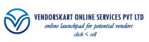 Videography Internship at Vendorskart Online Services in Delhi