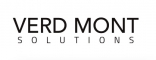 Graphic Design Internship at Verd Mont Solutions in