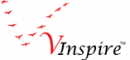 Content Writing Internship at ViNSPIRE in
