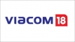 Business Planning Internship at Viacom18 Media Private Limited in Mumbai