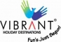 Business Development (Sales) Internship at Vibrant Holiday Destinations Private Limited in Kolkata