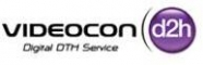 Business Development (Sales) Internship at Videocon d2h Limited in Mumbai