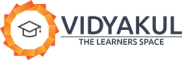 Social Media Marketing Internship at Vidyakul in Gurgaon