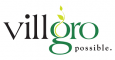 Research (Political Science) Internship at Villgro Innovations Foundation in Chennai, Bangalore