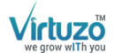 .Net Development Internship at Virtuzo Consultancy Services Private Limited in Noida