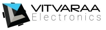 Internet Of Things (IoT) Internship at Vitvaraa Electronics Private Limited in Tumakuru, Hassan