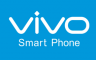 Marketing Internship at Vivo (Huijin Electronic India Private Limited) in Ranchi