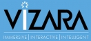 Content Writing Internship at Vizara Technologies Private Limited in Delhi