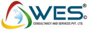 Business Development (Sales) Internship at WES Consultancy And Services Private Limited in Raipur