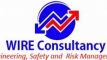 Electrical Engineering Internship at WIRE Consultancy in Noida