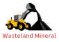 Electrical Engineering Internship at Wasteland Mineral LLP in Bhubaneswar, Katihar, Kharagpur, Kolkata