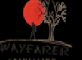 Business Development (Sales) Internship at Wayfarer Travelling in Ahmedabad, Kolkata