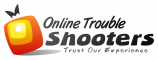 Business Development (Sales) Internship at Online Trouble Shooters in Faridabad