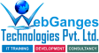 Web Development Internship at WebGanges Technologies Private Limited in Bareilly, Jhansi, Lucknow, Raebareli, Etawah, Unnao, Fatehpur, Varanasi, Kanpur, Prayagraj, Urai