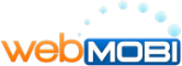 Embedded Systems Internship at WebMOBI in Bangalore