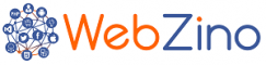 Business Analytics Internship at WebZino Technologies Private Limited in Mumbai