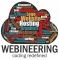 Web Development Internship at Webineering in Nala Sopara
