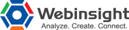 Content Writing Internship at Webinsight in