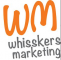 Graphic Design Internship at Whisskers Marketing Private Limited in Gurgaon
