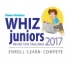 Field marketing Internship at WhizJuniors in Agartala, Bhubaneswar, Chennai, Dehradun, Delhi, Gandhinagar, Kolkata, Lucknow, Puducherry, Pune ...