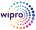 Business Development (Sales) Internship at Wipro Consumer Care in Hyderabad