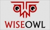 Marketing Internship at WiseOwl Investments And Insurance Marketing  in Pune