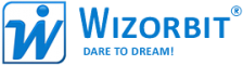 Business Analyst Internship at Wizorbit Softwares Private Limited in Udaipur