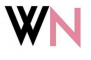 Content Writing Internship at WomenNow.in in
