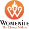 Content Writing Internship at Womenite in