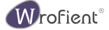 Web Development Internship at Wrofient in Bangalore