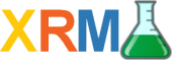 Software Development Internship at XRM Labs in Lucknow