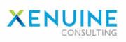 Research Analyst (Private Equity/Venture Capital) Internship at Xenuine Consulting in Mumbai