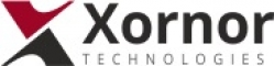 Content Writing Internship at Xornor Technologies in Mohali, Chandigarh