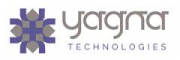 PHP Development Internship at Yagna Technologies in Hyderabad